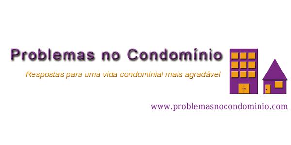 problemas no condominio alexandre berthe