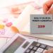 Qual o valor da pensão alimentícia em 2019?